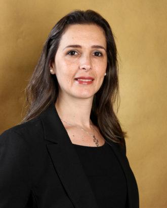PatriciaVelloso